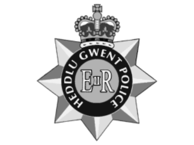 gwent-police