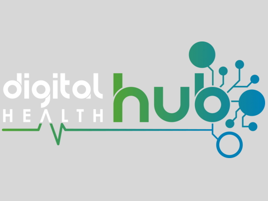 digital-health-hub