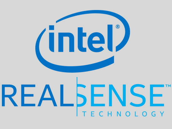 intel-partnership