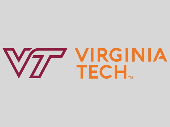 virginia-tech-partnership
